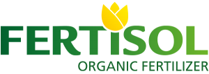 FERTISOL organic fertilizer for optimal working & healthy soil | KOMECO
