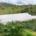 Op-veldbezoek-in-Colombia