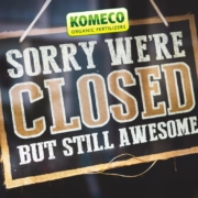 komeco-we-are-closed-hlidays-fb