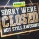 komeco-we-are-closed-hlidays-fb
