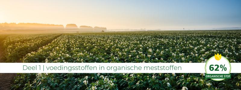 deel-1-voedingsstoffen-organische-meststoffen-www