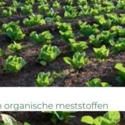 deel-2-npk-in-organische-meststoffen-www