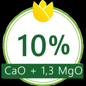 fertisol-icoon-nl-4-cao-mgo-vrijstaand