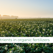 part-1-nutrients-in-organic-fertilizers-www