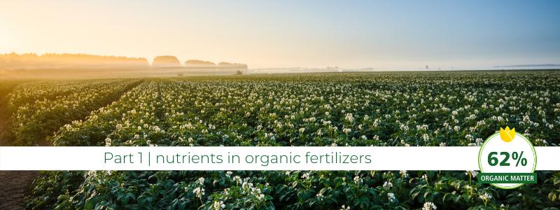 part-1-nutrients-in-organic-fertilizers-www