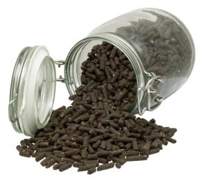Engrais organiques différentes pour toutes types de sol