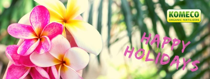 nieuwsbericht-aangepaste-openingstijden-voorjaar-feestdagen