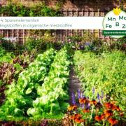 deel-4-sporenelementen-in-organische-meststoffen