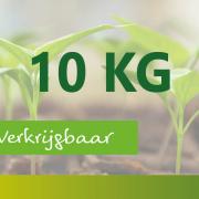 Fertisol zak 10 kg