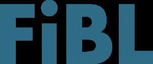 fibl-logo