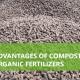 10-advantages-of-composted-organic-fertilizers-en-banner