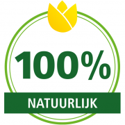 icoon-10%-natuurlijk-nl